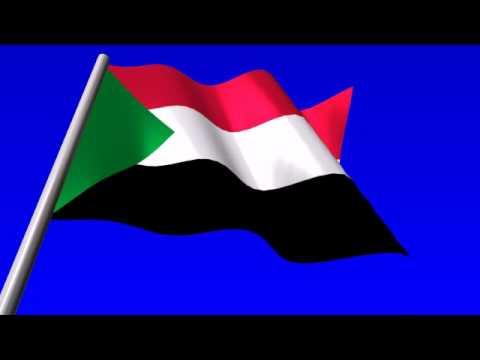 15 عاما من الصراع الدامي في دارفور.. هل اقترب الحل؟ (إطار)