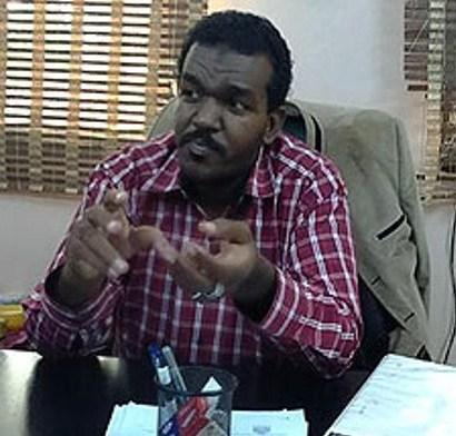 مدير المؤسسات العلاجية بوزارة الصحة بعد إقالته: لم يتم إخطاري بسبب الإعفاء وليس لدي اعتراض على التغيير