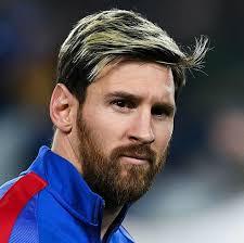 بالفيديو : ميسي يفوز بأجمل هدف في دوري أبطال أوروبا