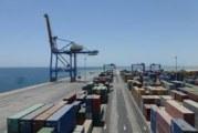 وزارة النقل: لا بيع ولا خصخصة بشأن الموانئ البحرية
