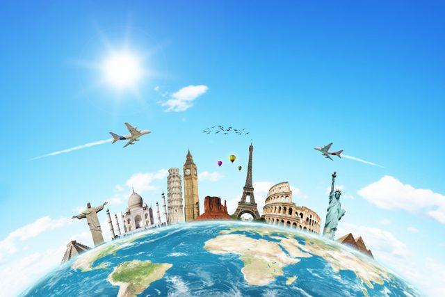 آلاف الموظفين بوكالات السفر يلزمون منازلهم