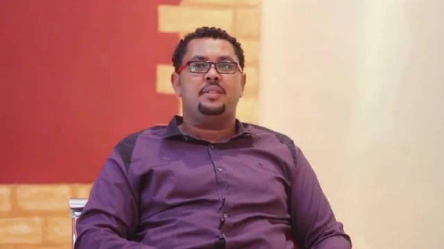 """""""وليد حميدة"""" : هلالابي أحمد الله"""