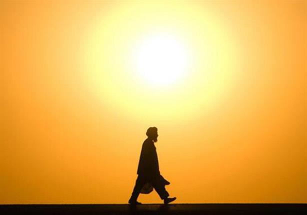 بالتفصيل.. هذا ما تفعله أشعة الشمس في كورونا