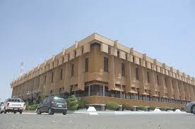 برلمانيون يطالبون بتكوين غرفة عمليات للقدس