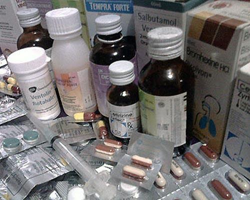 اتفاية لتوفير وتسعير الدواء بطيبة برس