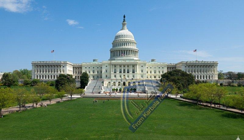 أعضاء من الكونغرس في الخرطوم قريباً.. الوفود الأمريكية.. أسرار الحج لبلاد النيلين