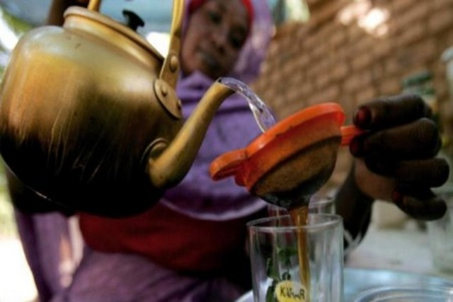 اتحاد نسوي: السلطات السودانية تنصلت عن دعم متضررات من الحظر