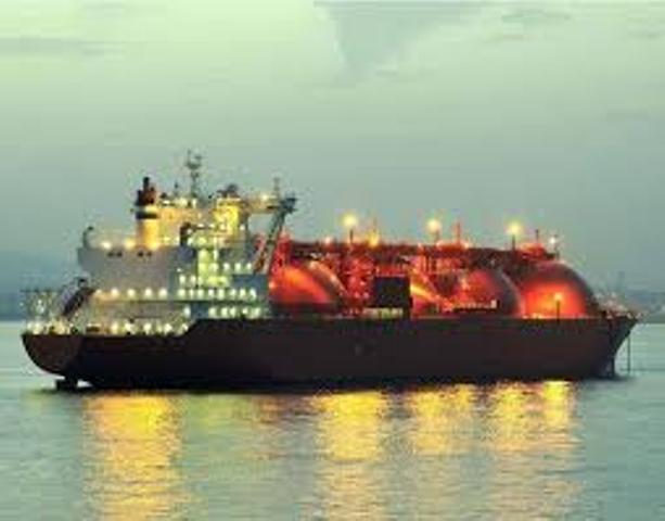 ميناء بورتسودان  يستقبل  أضخم  باخرتي  قمح في تاريخه الحديث
