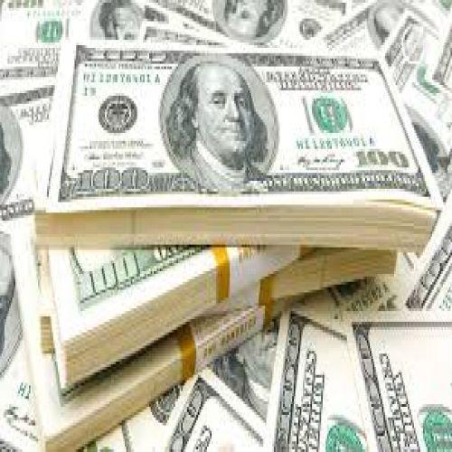 تفاقم ازمة السيولة في السودان ..الحصول على 40 دولارا قد يستغرق 8 أيام
