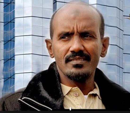 أسرة جنوبية تهدي عصام محمد نور سيارة تُقدر قيمتها بـ(4) مليارات جنيه