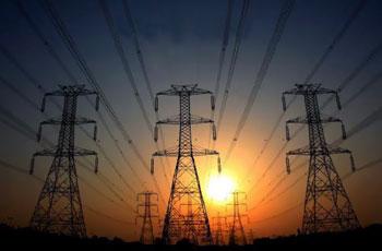 أثيوبيا تعلن إستئناف الإمداد الكهربائي للسودان