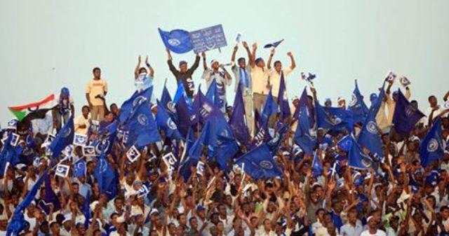 الهلال يحتفل بلقب الممتاز الجمعة