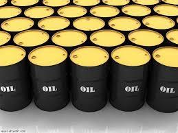 أسعار النفط تستقر فوق السبعين دولاراً للبرميل