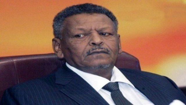 مجلس الوزراء يجيز المصفوفة التكميلية للارتقاء بالإنتاج والصادرات السودانية