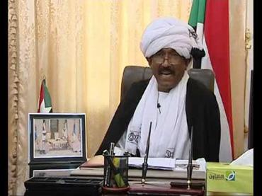 سفير السودان بأفريقيا الوسطى:يروي تفاصيل أحداث السفارة في بانقي
