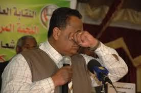 قال إن المبادئ لا تتجزأ .. غندور يطالب بإطلاق سراح المعتقلين بكفالة