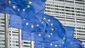 ميشيل: دعم التعليم بالسودان أولوية في برامج الاتحاد الأوروبي