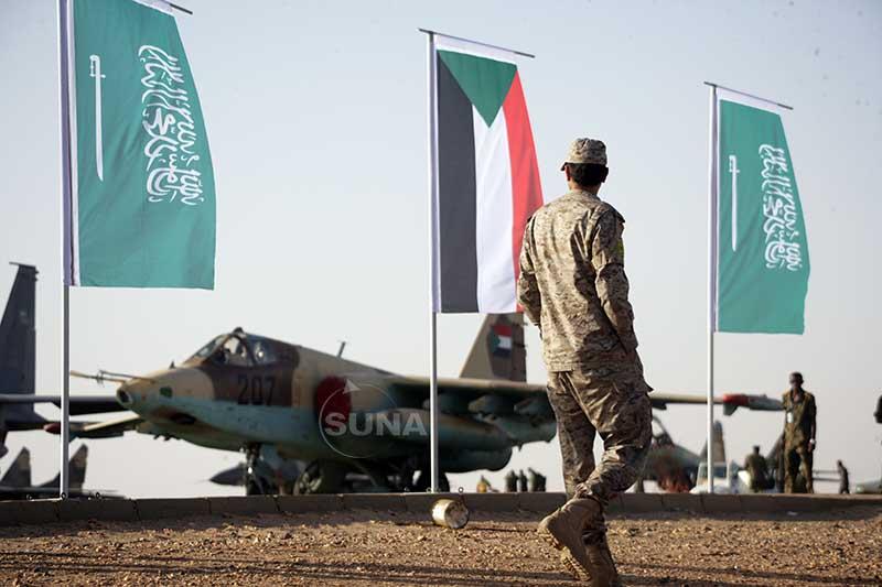 المجلس السيادي : الحكومة السابقة هي المسؤولة عن قرار إرسال القوات السودانية إلى اليمن