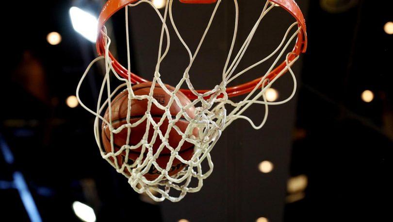 بروتوكول سوداني مصري في كرة السلة