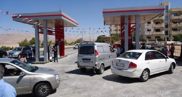 محمود شحات: تصوري لحل أزمة الوقود في أقل من أسبوع  بالتفكير خارج الصندوق