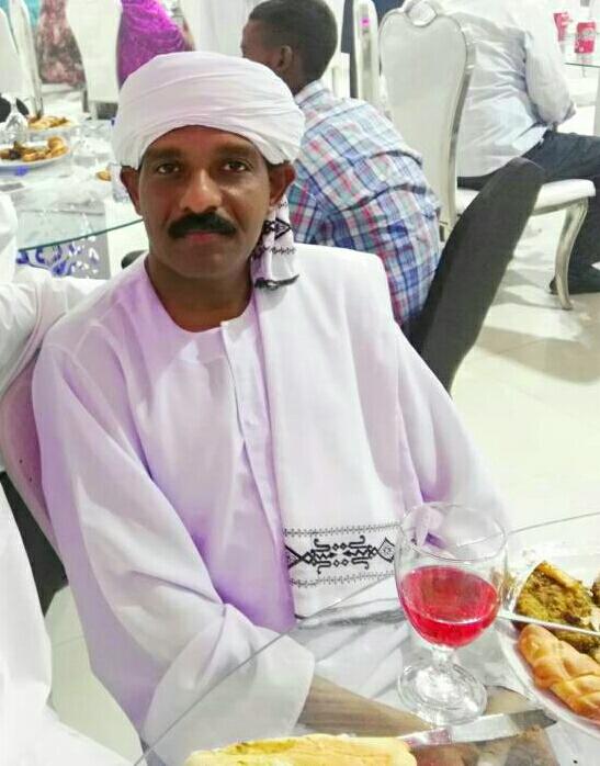 سوداني يرى رؤيا في ليلة القدر بعودة العلاقات السعودية القطرية