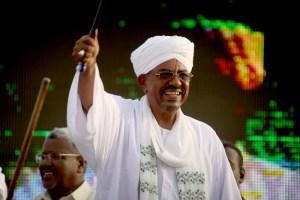 البشير الى أديس أببا لحضور احتفالات القوميات الاثيوبية