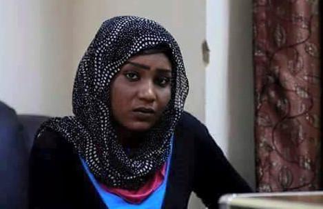 المدربة سلمى الماجدي تعترف: نعم تعرضت لمؤامرات.. وهذا ما بيني ومورينهو