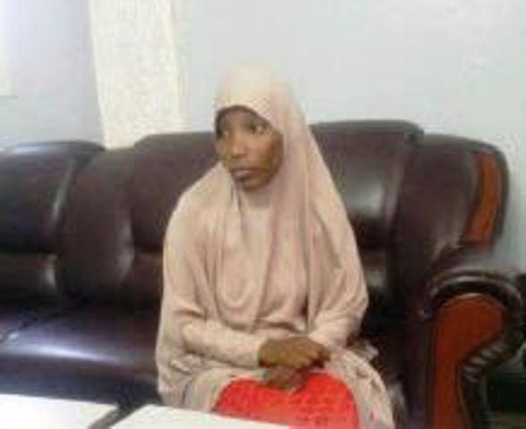 المتهمة بقتل الدبلوماسي النيجيري تعترف وتكشف تفاصيل خطيرة