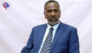 وزير الصحة: ترتيبات لإدراج ولايتي الخرطوم والجزيرة في منظومة الإمدادات الطبية