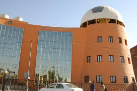 لجنة المسابقات تصدر قرارها بشأن القمة وتعاقب الهلال