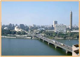 الخرطوم والقاهرة تعدان 20 اتفاقية لاعتمادها في أكتوبر
