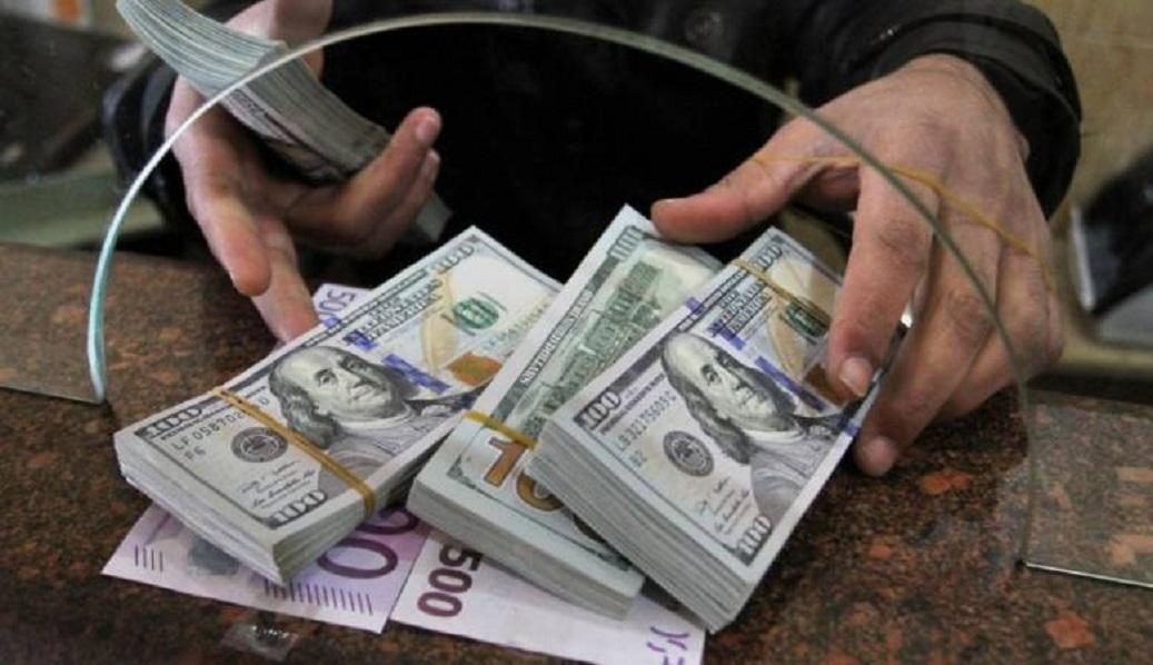 أسماء المصارف السودانية المحددة لشراء النقد الأجنبي من الجمهور