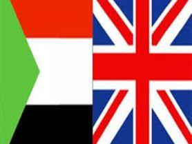 بريطانيا تطلب توضيحاً حول مكان البشير وتحذر من العنف