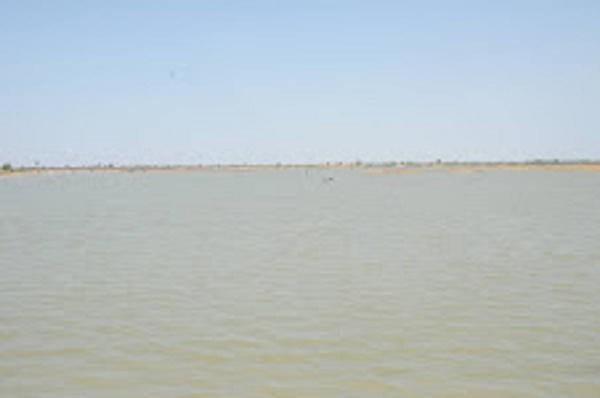خبير بيئي: السودان على عتبة الفقر المائي