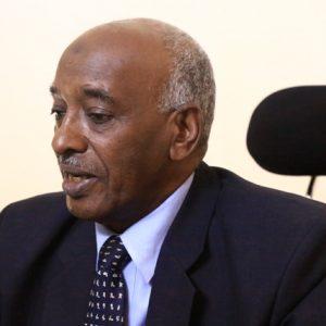 السفير أبوزيد: سلام جنوب السودان غيّر نظرة المجتمع الدولي تجاه السودان