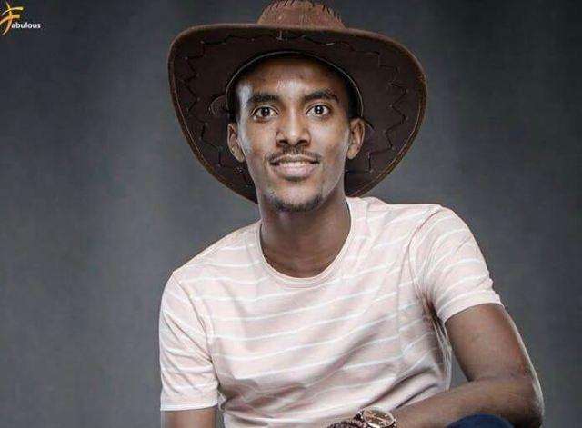 رفع الحصانة عن الشرطي المتهم بقتل الشاب (سامر) بشارع النيل أم درمان