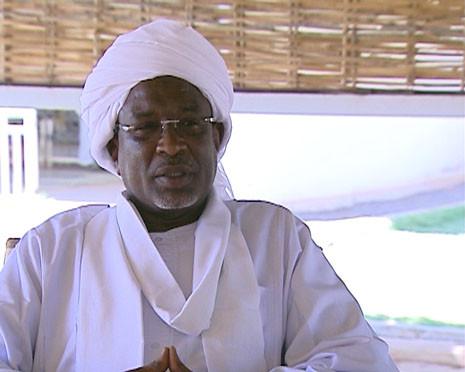 وفود شابية من (50) دولة عربية وأفريقية في الخرطوم