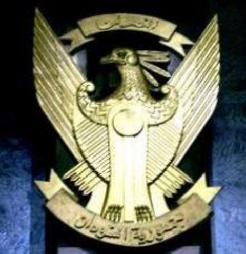 إلغاء منصب مدير مكاتب الرئيس وتعيين العميد ياسر سكرتيراً