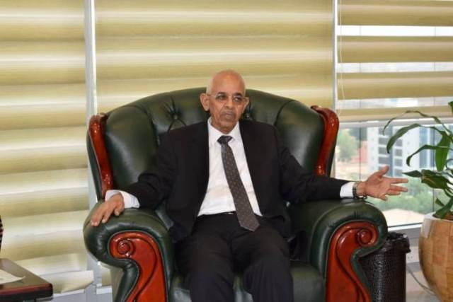 خطة للتعامل مع المكتب القطري لحقوق الإنسان بالخرطوم