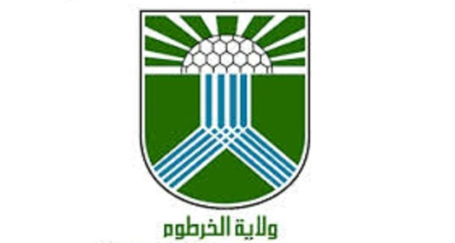 حكومة الخرطوم تسلم منسوبي الوزارات والمحليات خراف الأضاحي