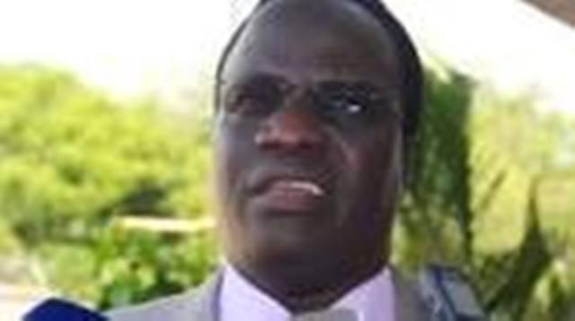 نجاة حاكم ولاية جنوبية من الاغتيال في جوبا