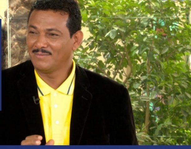 هل تلقى الحكم السوداني الفاضل أبو شنب تهديداً بالقتل قبل مباراة نهائي كأس السودان؟