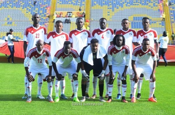 صقور الجديان يتمسكون بالأمل الأخير أمام السنغال