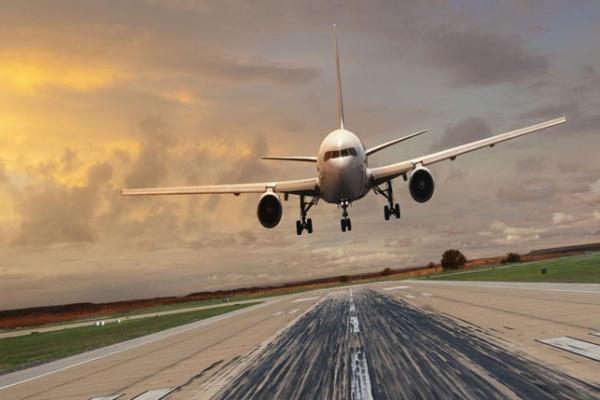المفوضية الأوروبية لسلامة الطيران تحظر 12 شركة سودانية