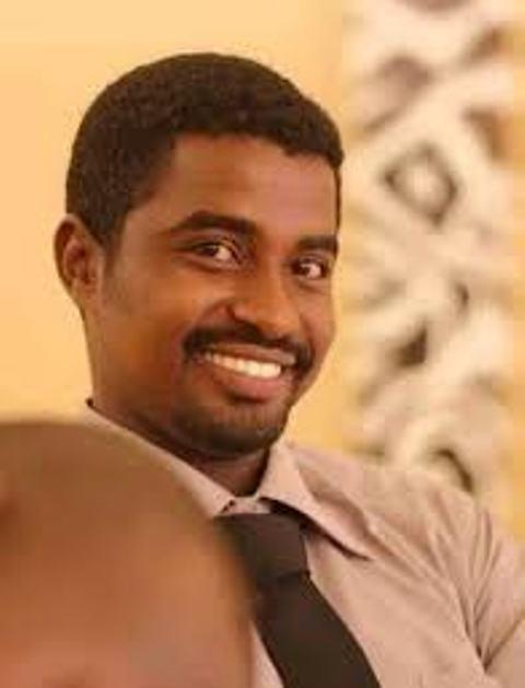 كاتب أغنية (البزقلي) الشاعر محمد شمعة يترافع عن نفسه