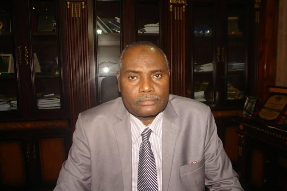 أبرز الوجوه الوزارية الجديدة عمر سليمان… وزير متعدد المداخل