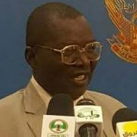اجتماع سوداني تركي لتفعيل البروتكولات