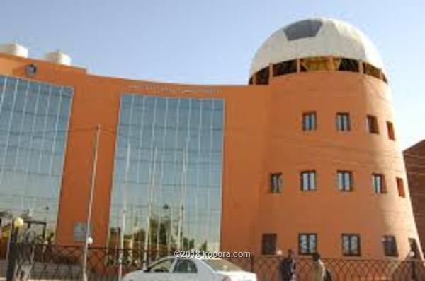 الاتحاد السوداني يتبرأ من دولارات المريخ