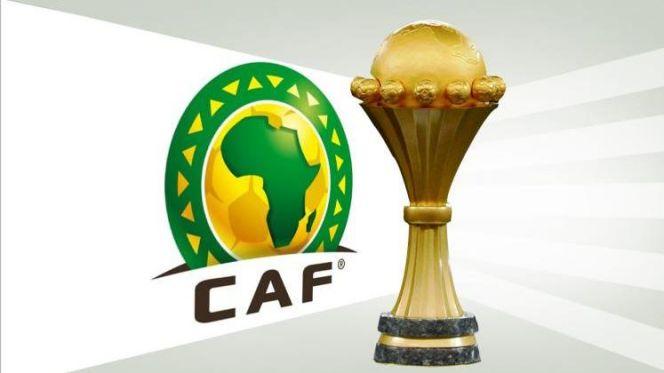 فيديو : بهدف قاتل.. نيجيريا تخطف بطاقة التأهل لنصف النهائي على حساب جنوب أفريقيا