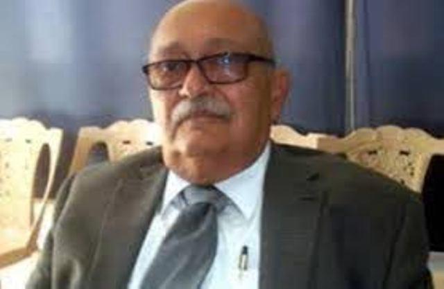 نبيل أديب: بدء التحقيق في فض الاعتصام خلال يومين